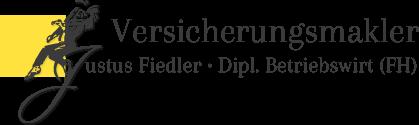 Justus Fiedler Versicherungsmakler GmbH